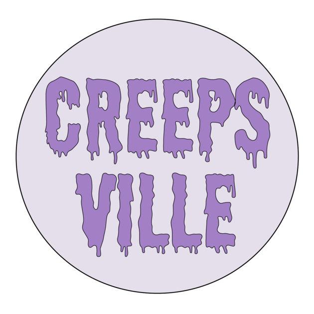 creepsville