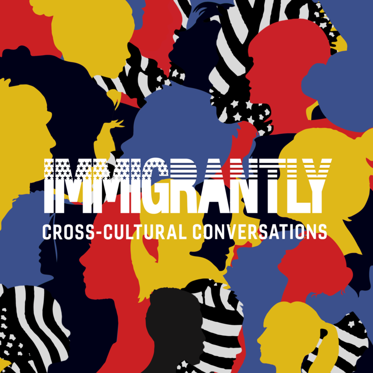 Immigrantly+Itunes.png